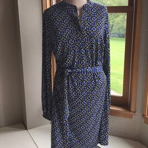 laundry By Design Dress   Medium